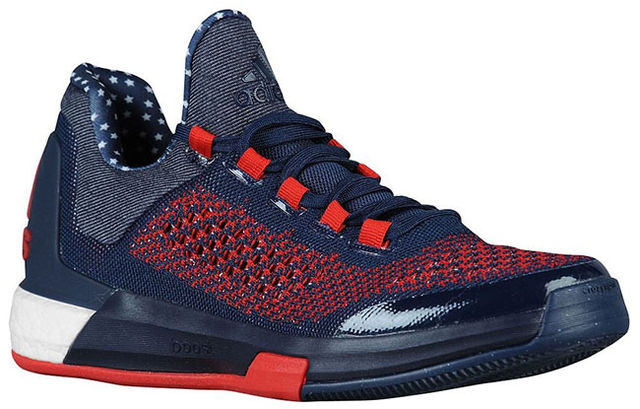 adidas-crazylight-boost-2015-independence-day