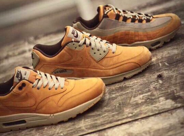 nike-sportswear-wheat-pack-2015