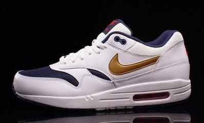 Nike-Air-Max-1-Olympic-2