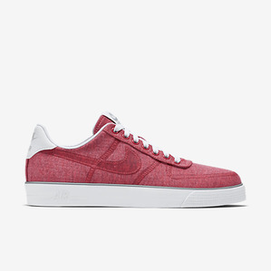 Nike-Air-Force-1-AC-Mens-Shoe-630939_601_A_PREM