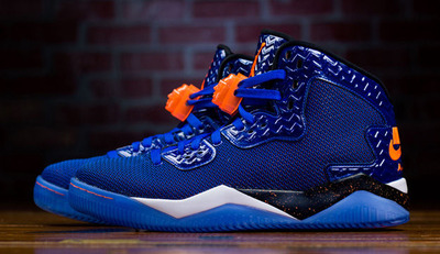 Jordan-Spike-Forty-Game-Royal-Total-Orange-White-4