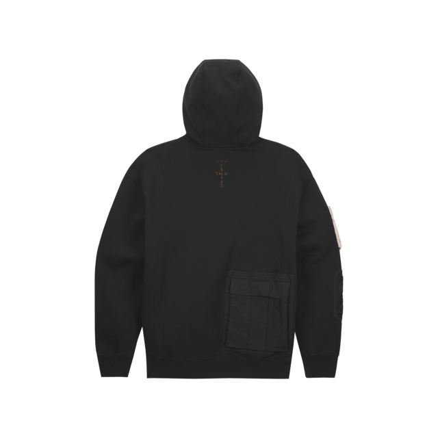 travis-scott-apparel-09