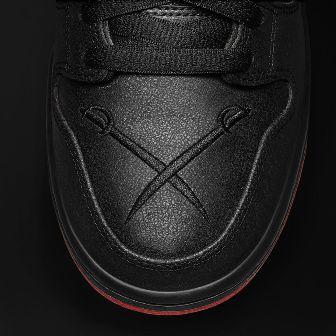Nike-SB-Dunk-High-Pro-Spot-5