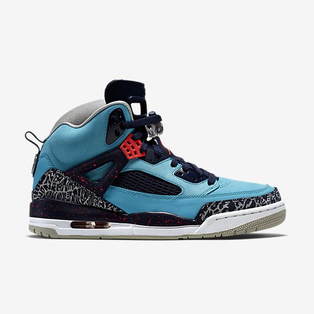 Jordan-Spizike-Mens-Shoe-315371_408_A_PREM
