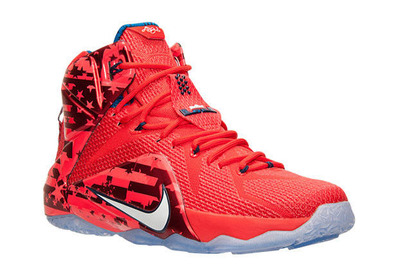 lebron-12-usa-release-date-6-620x430