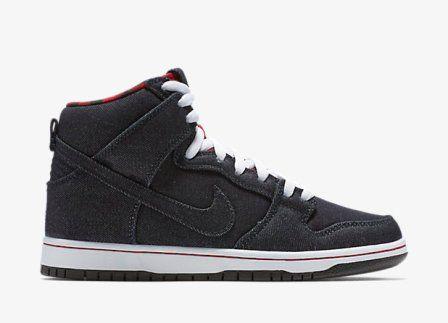 Air-Jordan-7-Retro-Mens-Shoe-313171_441_A_PREM