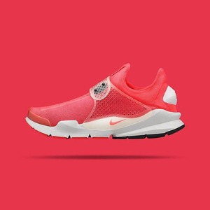 nike-lab-sock-dart-infrared