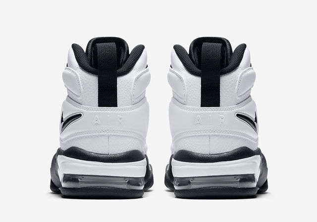 nike-air-max-2-uptempo-white-black-summer-2017-05