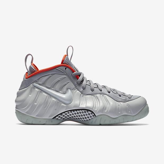 Air-Jordan-7-Retro-Mens-Shoe-616750_003_A_PREM