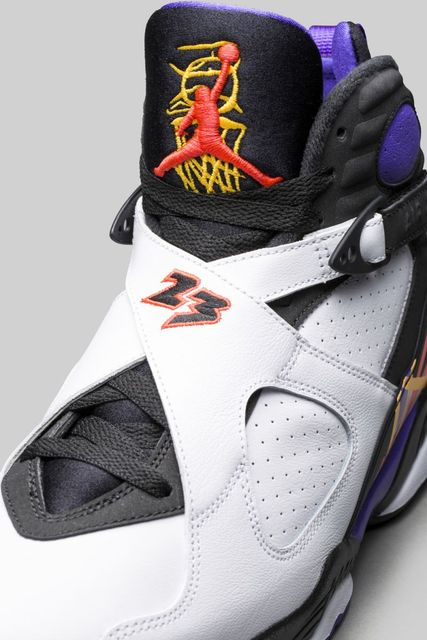 air-jordan-8-three-peat-release-date-4