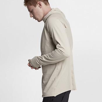 aae-1-long-sleeve-hoodie