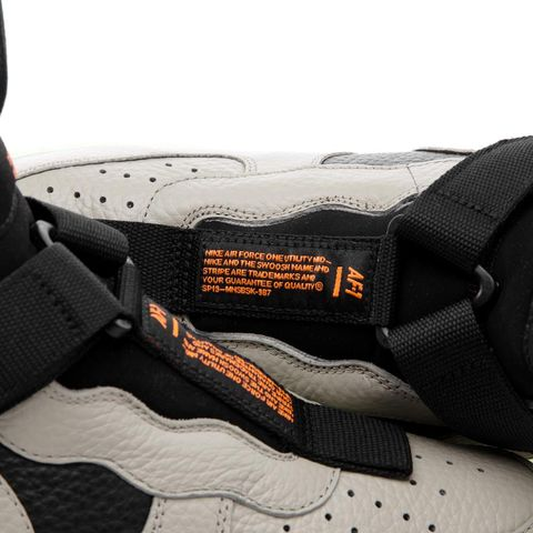 nike-air-force-1-utility-mid-aq9758-300-5