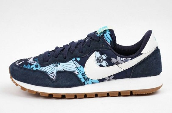 More-Colorways-For-The-Nike-Aloha-Pack-3-565x372