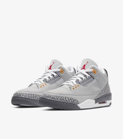nike-3-cool-grey-aj-3-retro-ct8532-012 (5)