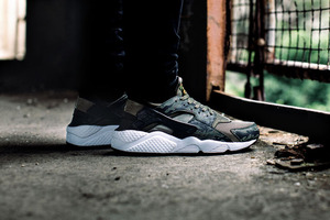 sbtg-for-hypebeast-nike-air-huarache-awol-camo-part-1-0001
