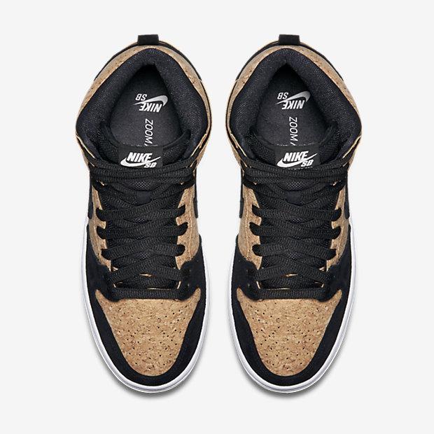 Nike-SB-Dunk-High-Cork-02