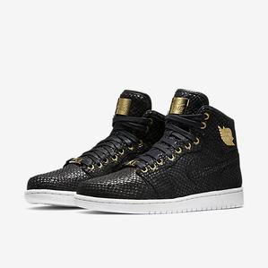 Air-Jordan-1-Pinnacle-Mens-Shoe-705075_030_E_PREM
