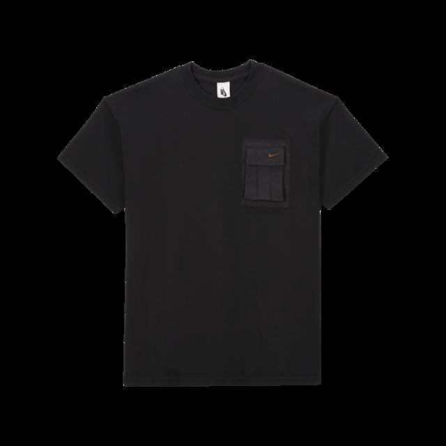 travis-scott-apparel-10