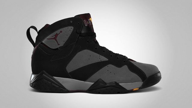 air-jordan-7-bordeaux-2015