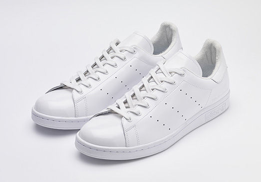 adidas_originals_for_white_mountaineering_stan_smith_patent_01