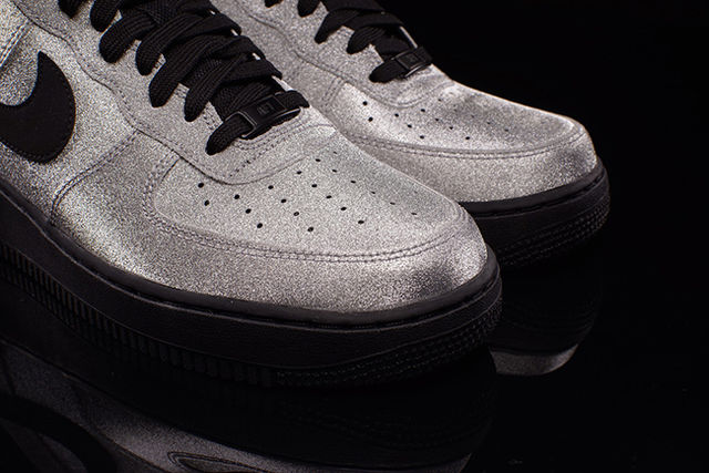 nike-air-force-1-low-diamond-quest-release-date-2