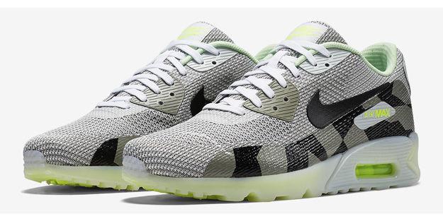 Nike-Air-Max-90-JCRD-Ice-White-Black-Grey-Mist-1