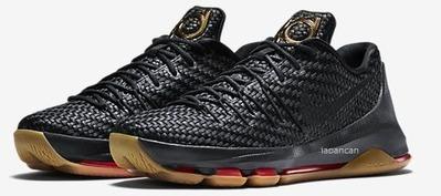 Nike-Air-Foamposite-Pro-Mens-Shoe-806393_001_E_PREM