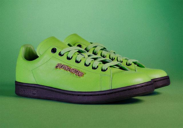fucking-awesome-adidas-stan-smith-green