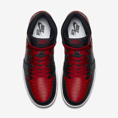 Air-Jordan-7-Retro-Mens-Shoe-768861_001_D_PREM