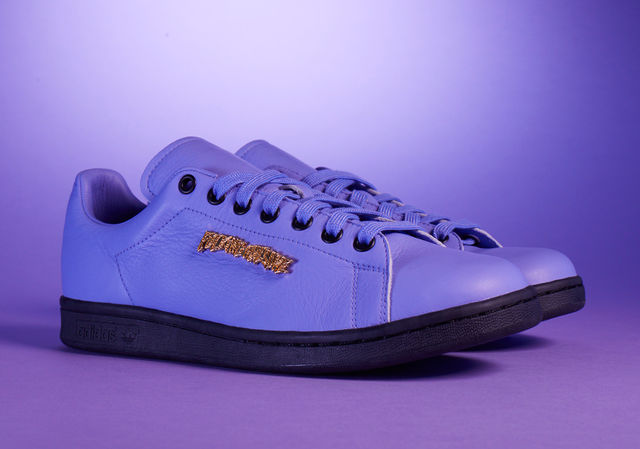 Fucking-Awesome-adidas-Stan-Smith-Purple-1