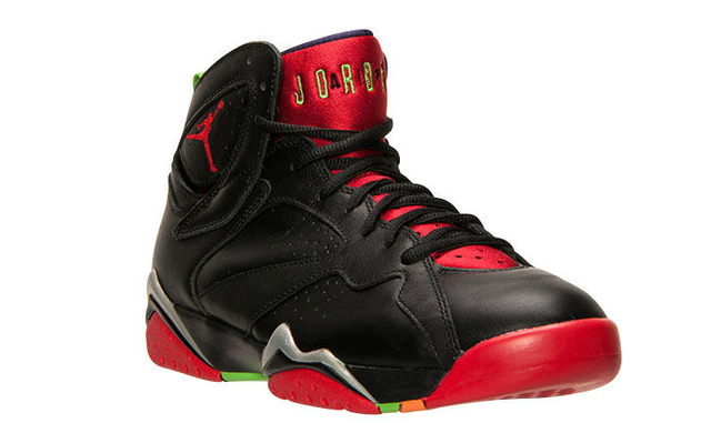 marvin-the-martian-air-jordan-7-retro-1