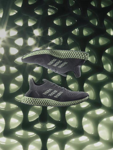 adidas-CONSORTIUM4D-runner-inhouse-3