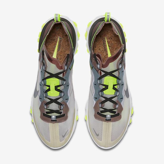 Air-Jordan-7-Retro-Mens-Shoe-AQ1090_002_D_PREM