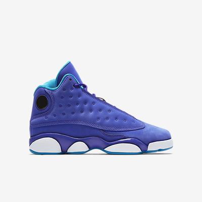 Air-Jordan-7-Retro-Mens-Shoe-824246_405_A_PREM