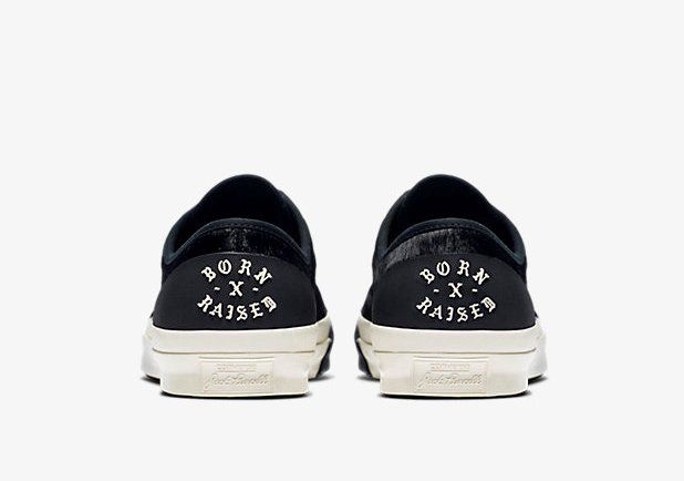 converse-x-vince-staples-chuck-70-low-top-unisex-shoe (5)