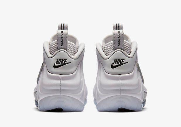 Air-Jordan-7-Retro-Mens-Shoe-AO0817_001_F_PREM