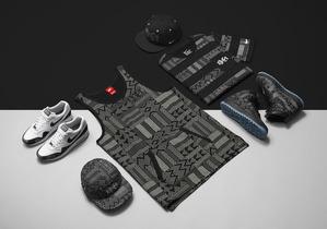 nike-sportswear-bhm-2015-1
