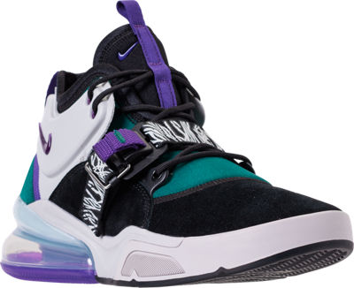new product 7e178 a4e26 直リンク 5/18 発売 Nike Air Force 270