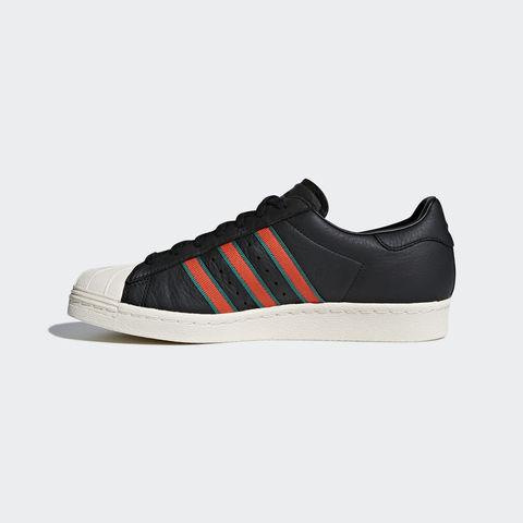 new style 834c0 b9457 2/5 発売 Adidas Originals Superstar 80s