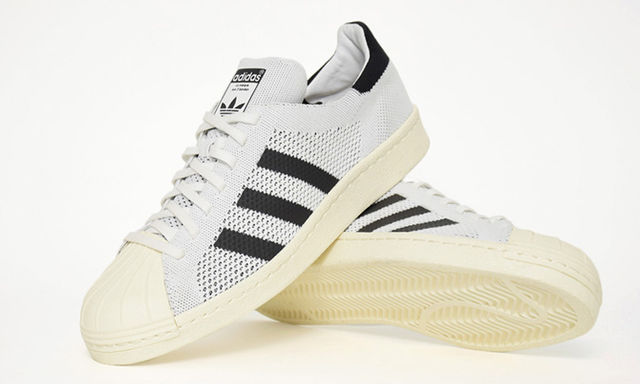 adidas-originals-superstar-primeknit-03