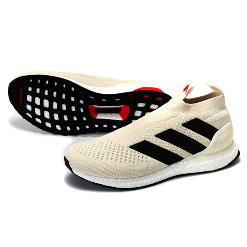 quality design aeff3 21593 ... adidas ACE 16+ Purecontrol Ultra Boost Champagne  BY9091. BY9091