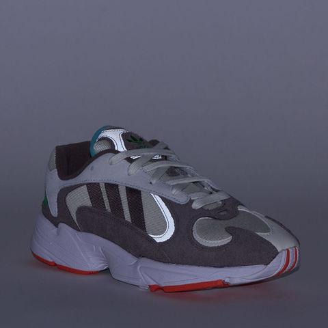adidas_yung_1_solebox_smu_1060358_8109 (1)