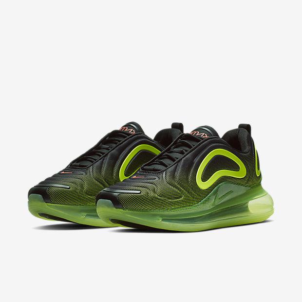 sports shoes 2895f 5ea39 Air-Jordan-7-Retro-Mens-Shoe-AO2924 008 B PREM