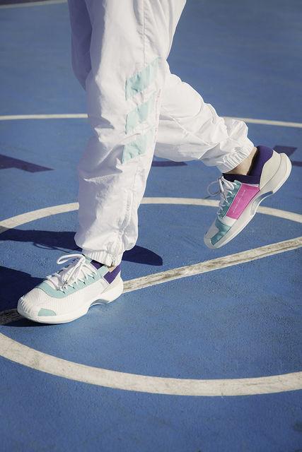 adidas-consortium-nice-kicks-crazy-023