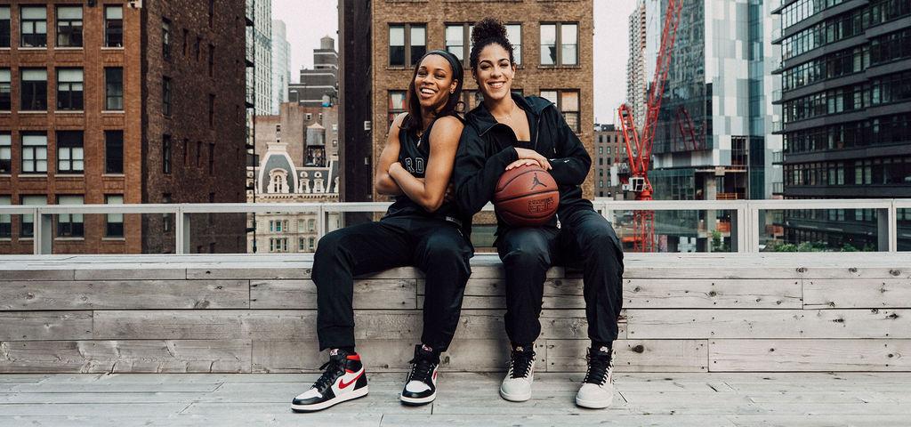 WNBA_FeaturedStory_Desktop-1
