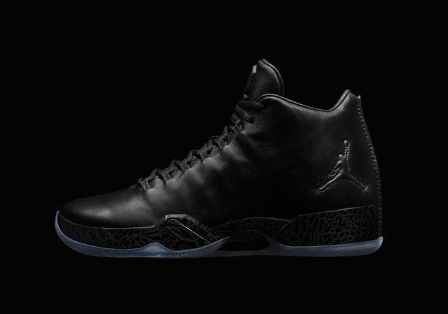 jordan-xx9-mtm-unveiled-6