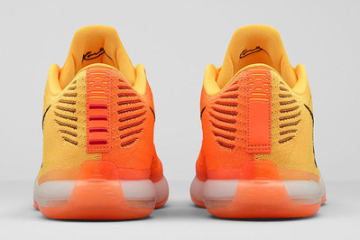 nike-kobe-10-elite-low-chester-release-details-05