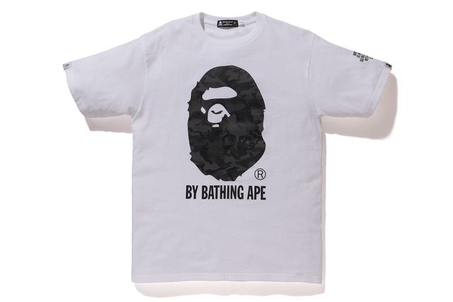 bape-a-bathing-ape-mastermind-japan-la-collection-011