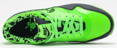 nike-air-max-1-fb-neymar-green-4