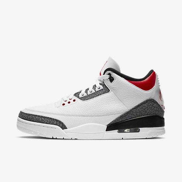 Air-Jordan-3-Retro-SE-T-Mens-Shoe-CZ6433_100_A_PREM